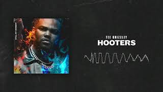 "Tee Grizzley - Hooters Stream ""Still My Moment"" Now https://ffm.to/..."