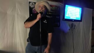 Robert Taylor   In Color {Karaoke by KeysDAN}