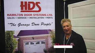 Ancaster Lifestyle Home Show