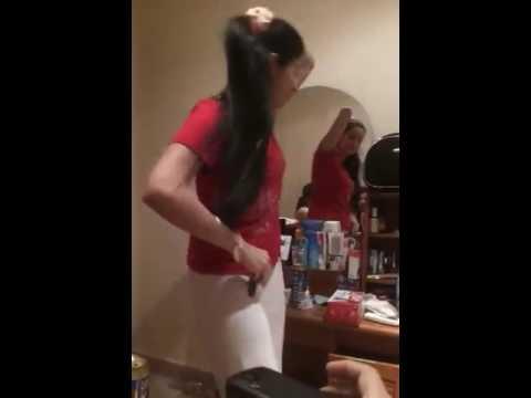 Punjabi girls vulgarity on with vol-1 honey singh