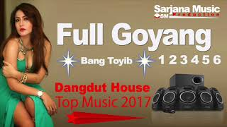 Video Bang Toyib Kawin Lagi, Full House 2017 New download MP3, 3GP, MP4, WEBM, AVI, FLV Februari 2018