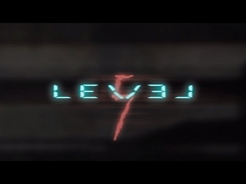 LEVEL 5 (Short-Movie) (Douglas Education Center)