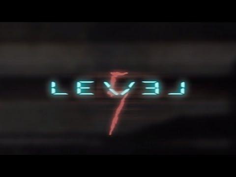 LEVEL 5 (Short-Movie) (Douglas Education Center)
