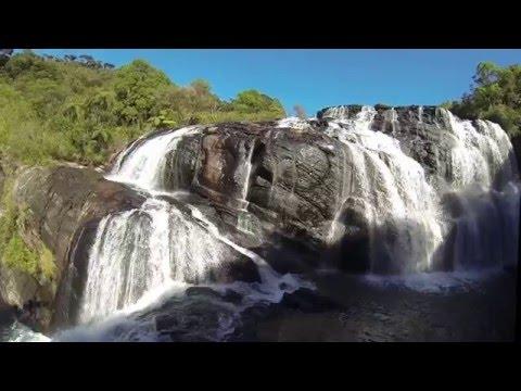 Touring Sri Lanka - Full HD 1080p
