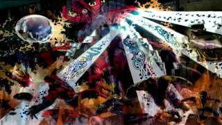 Comics: Marvel Zombies - The Power Cosmic (Devour)