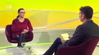 Bettwanzen, Läuse und Flöhe | Fit & gesund - Interview