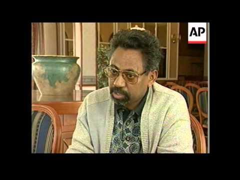 ERITREA: ALLEGED ATTACK ON ASSAB
