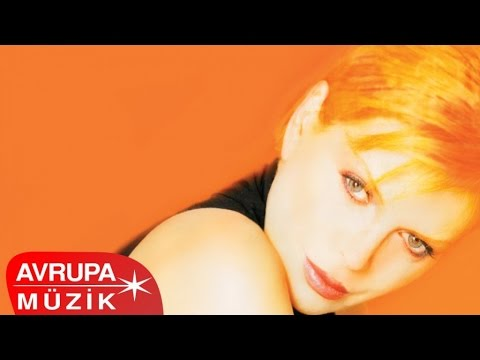 Ajda Pekkan - Diva (Full Albüm)