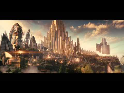 thor the dark world sky movies special 720p hdtv x264 c4tv
