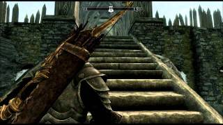 Learn how to buy a house in skyrim | Simple guide for beginners |Hints, Tips, Tricks
