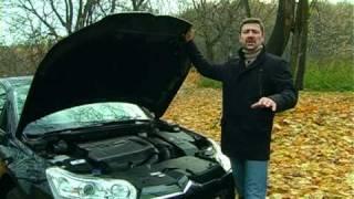 видео Тюнинг салона автомобиля: как превратить его в «изюминку»?