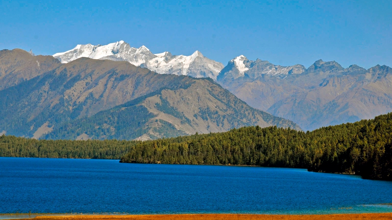 Top 10 most beautiful places to visit in nepal before you for Top ten places to vacation