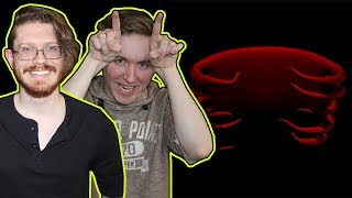 First Reaction To Tool!!!! Tool - Undertow Album Review