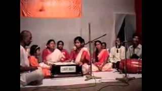 Ram Narayan Ram - THAKUR BALAK BRAMHACHARI video song by Mita_2