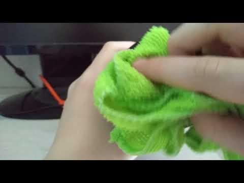 JBL FLIP 4 cleaning