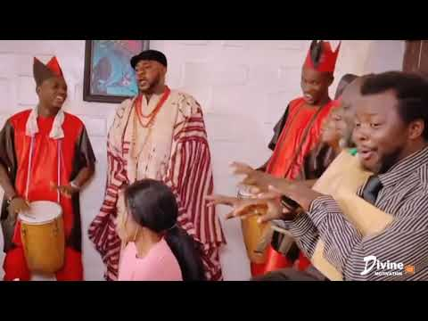 Download SAAMU ALAJO (President Kuti) - Latest Comedy Yoruba Series