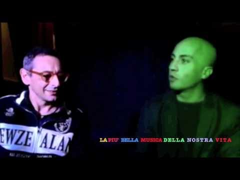 """Stefano Piccirillo conduce """"La più bella musica della nostra vita"""": – Versione Extended"""