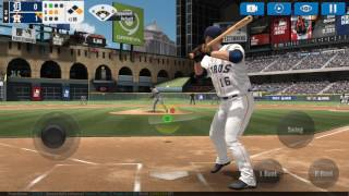 Preview game- Perfect Inning Live Astros vs Tigers