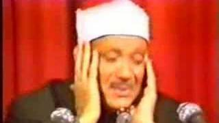 Download Video Qari Abdul Basit (surah Dhuha) MP3 3GP MP4