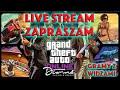 GTA 5 ONLINE ZLOT BOJOWY 3X 20 ZL PSC GIVEAWAY - YouTube