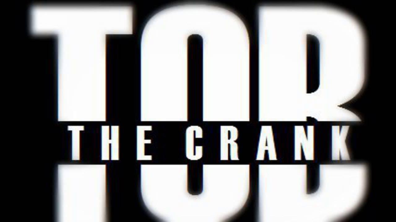 TOB - Drunk In Love(1-10-14@The Scene)