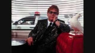 Elton John - Love Her Like Me (West Coast 10 of 12)