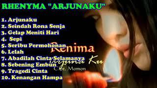 Download Lagu 10 Top full album terbaik malaysia RENIMA mp3