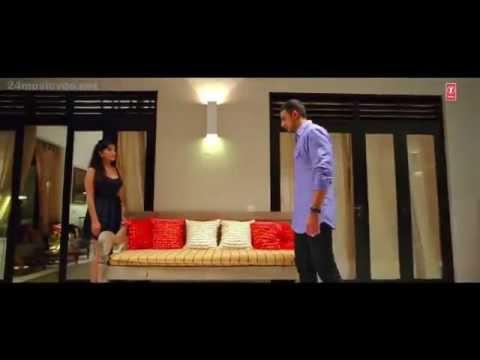 Abhi Abhi Toh mile ho duet.  HD