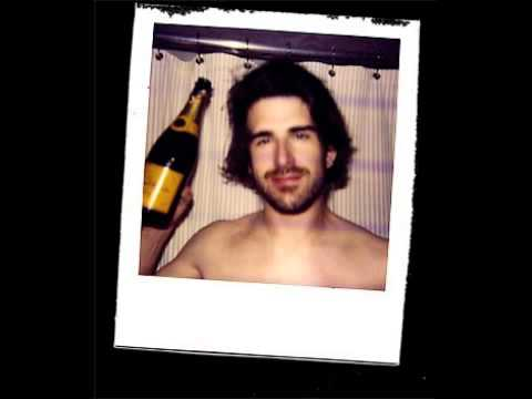 Sebadoh - Soul And Fire (Acoustic Demo) mp3