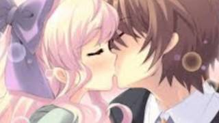 Never Find a Love Like This - Nightcore