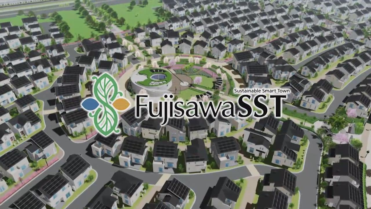 Sustainable Urban Planning And Design