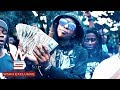 "Lil Gotit ""Drip Here"" Feat. Slimelife Shawty (WSHH Exclusive - Official Music Video)"