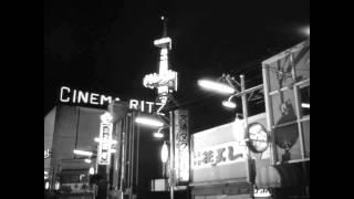 Trailer Hiroshima, mon amour 1959, Alain Resnais