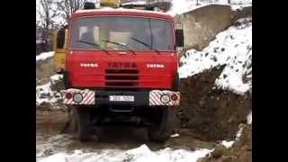 аренда Татра удс 114 Tatra 815 UDS 114 Балашиха 89166016501(, 2013-06-16T18:47:18.000Z)