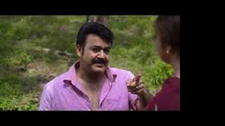 Drishyam Malayalam Movie New Theme Music Mohanlal, Jeethu Joseph