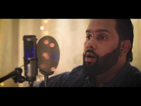 KONKANI LOVE SONG : Mogachi Kanni by Geraldo Fernandes