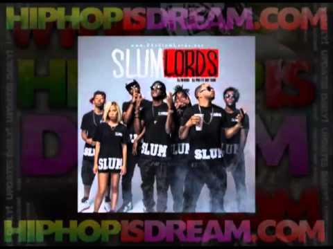 K Camp — Cut Her Off (Feat. Juicy J, YG & Lil Boosie) (Remix) [audio+mp3 download]