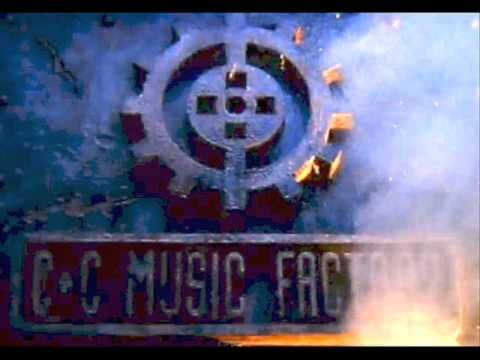 C+C Music Factory- Here We Go (Remix)