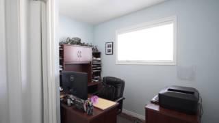 91 Joyce Crescent, Regina, Saskatchewan