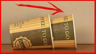 10 ПАРИ, КОТОРЫЕ НЕВОЗМОЖНО ПРОИГРАТЬ(В этом видео я покажу вам фокусы, трюки, пари, споры, которые помогут вам выиграть деньги. Это трюки с бумагой..., 2016-03-20T20:09:56.000Z)