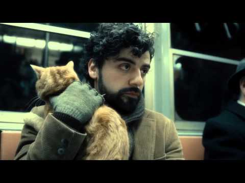 Inside Llewyn Davis - Official Trailer [HD]