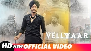 Velly Yaar B Kainth Mp3 Song Download