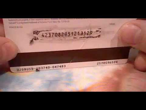 3ds giveaway nintendo 3ds free eshop card giveaway youtube 6044