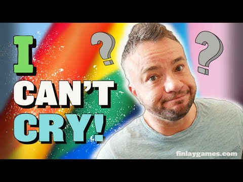 my-experience-of-sertraline-&-emotional-blunting-(why-i-stopped-taking-my-antidepressants)