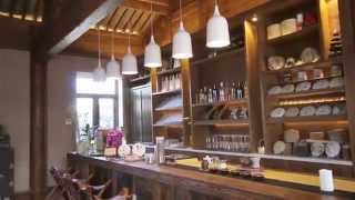 Sneak Peek of LUX* Tea Horse Road Lijiang, China - a Luxury Hotel in Lijiang