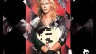 Watch Duff Mckagan Missing You video
