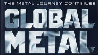 Глобальный металл (Путешествие металлиста 2) / Global Metal