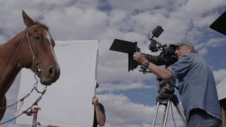 Behind the Scenes with the Canon EOS C700: Day 1