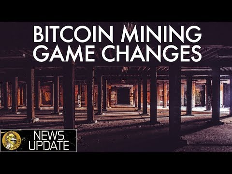 Genesis Bitcoin Mining & Crypto Market Bubble is Good - BTC & Cryptocurrency News