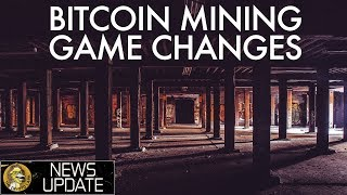 Genesis Bitcoin Mining & Crypto Market Bubble is Good - BTC & Cryptocurrency News
